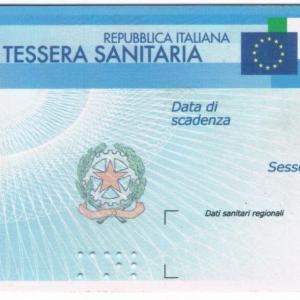 Identit� digitale e tessera sanitaria, ora si attiva in tutti i Comuni valdostani