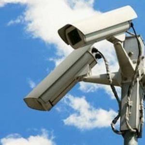 Videosorveglianza, installazione di 9 nuovi impianti per una città più sicura
