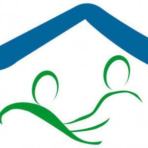 Aperte le iscrizioni al progetto Home Care Premium - Assistenza domiciliare