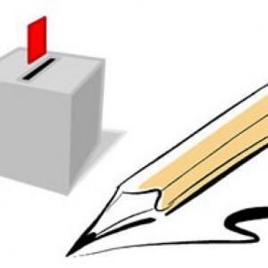 Referendum Popolare del 28 maggio 2017