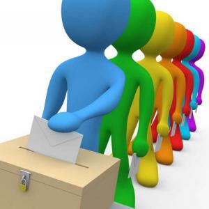 Referendum 28 maggio 2017 - Voto degli elettori temporaneamente all'estero