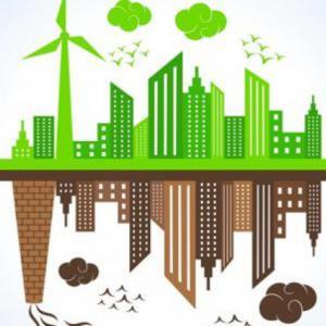 Convocazione Osservatorio della qualità dell'aria in ambito urbano