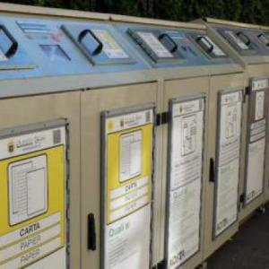 Modifiche al Servizio di Raccolta dei Rifiuti Speciali Assimilabili agli Urbani per le utenze non domestiche in occasione della 49^ Foire d'été