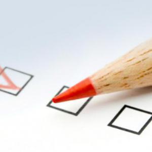 Questionario Regionale sui servizi online