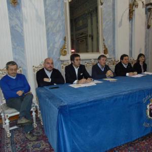 Trasferita all'Arer la gestione del patrimonio Erp del Comune di Aosta