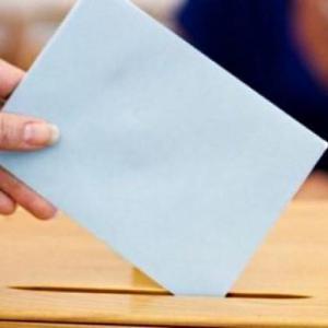 Elezioni politiche del 4 marzo: voto degli elettori temporaneamente all'estero