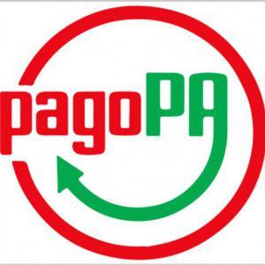 Con Cosap 2018 al via sperimentazione sistema pagamenti PagoPA