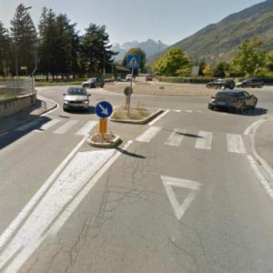 Il 6 giugno modifiche alla circolazione nella zona di corso Lancieri
