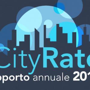 Aosta guadagna 5 posizioni nel rapporto ICity Rate 2018