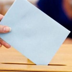 Elezioni europee: apertura straordinaria dell'Ufficio elettorale
