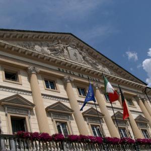 Consiglio approva composizione Osservatorio legalità
