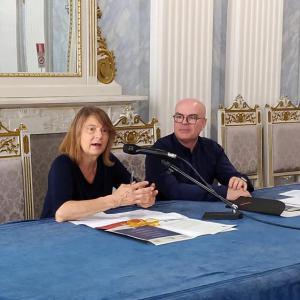 Il 31 luglio in Cattedrale chiusura-clou del Festival international d'orgue des Alpes