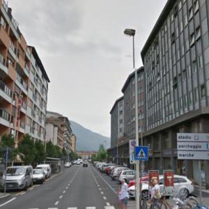 Dal 17 al 20 luglio viabilità modificata in via Torino