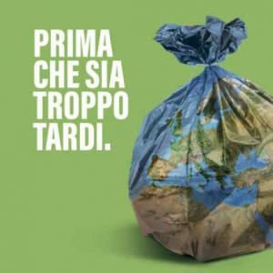 """""""Puliamo il mondo"""": il 20 settembre il Comune organizza la """"Giornata ecologica"""""""