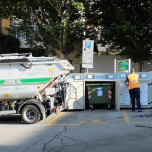 Approvate le agevolazioni della Tassa sui rifiuti (Tari)