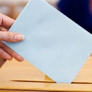 Elezioni comunali 2020: dal riesame dei verbali dell'Ufficio centrale è risultata eletta la candidata Sylvie Spirli