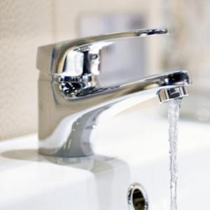 Comunicazione in merito agli avvisi di pagamento per il servizio idrico