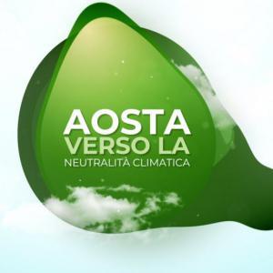 https://www.aostainforma.it/www/index.php/ita/articolo/7/2430