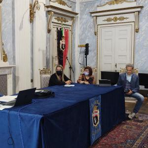 https://www.aostainforma.it/www/index.php/ita/articolo/8/2437