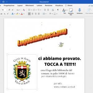 https://www.aostainforma.it/www/index.php/ita/articolo/1/2509